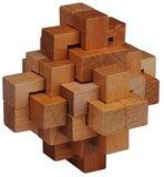 Great Minds :: Professor Puzzle