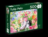 Tulip Pets :: TFF