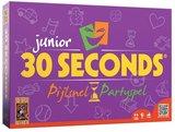 30 Seconds Junior_