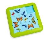 Butterflies :: SmartGames