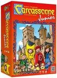 Carcassonne Junior_
