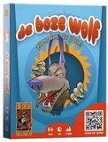 De Boze Wolf_