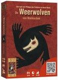 De Weerwolven van Wakkerdam_