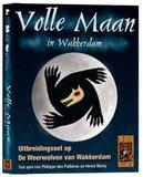 De Weerwolven van Wakkerdam: Volle Maan in Wakkerdam_