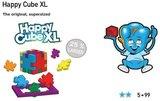 Happy Cube XL_