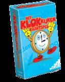 Het Klokkijken Kaartspel_