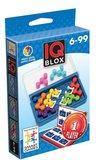 SmartGames: IQ Blox_
