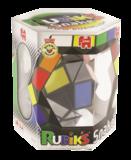 Rubik's Snake_