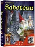 Saboteur_