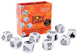 Story Cubes - Classic_