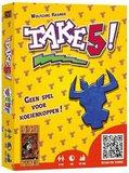 Take 5!_