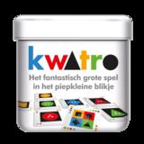 Kwatro_