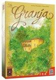 La Granja_