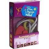 Bon Voyage: Summer Love_