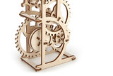 Dynamometer :: Ugears