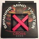 Cross Puzzle_
