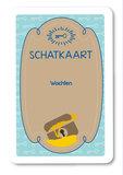 Schatgravers_