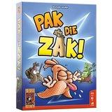 Pak die Zak_