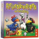 Regenwormen - uitbreiding_