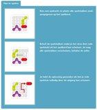Anti Virus Mutation :: SmartGames