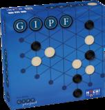 Gipf_