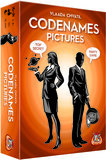 Codenames Pictures_