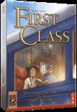 First Class_