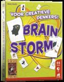 Brainstorm_