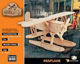Gepetto's Seaplane_