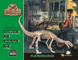 Gepetto's Plateosaurus_