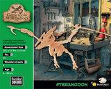Gepetto's Pteranodon_