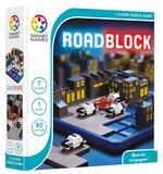 Roadblock :: SmartGames