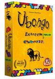Ubongo - Extreem Fun & Go_