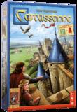 Carcassonne_