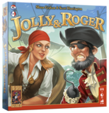 Jolly & Roger_