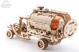 Tankwagen :: Ugears