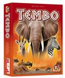 Tembo_