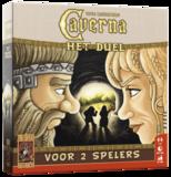 Caverna Het Duel :: 999 Games