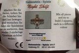 Night Shift :: Siebenstein Spiele
