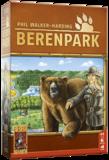 Berenpark :: 999 Games
