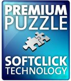 Ravensburger Softclick