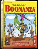 Boonanza :: 999 Games