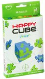 Happy Cube Junior :: Happy Cube