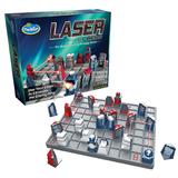 Laser Chess :: Thinkfun