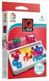 IQ Link :: SmartGames