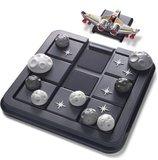 Astroid Escape :: SmartGames