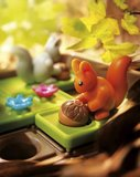 SmartGames: Squirrels Go Nuts_
