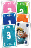 Jatten :: 999 Games