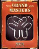 Grand Masters MWM :: Eureka