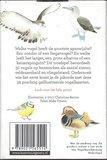 In de ban van vogels :: Kosmos